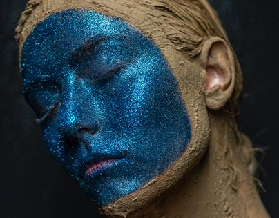 Mud & Glitter