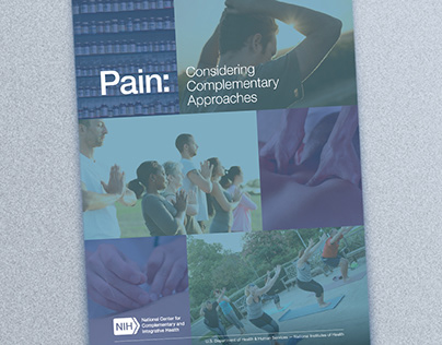 Pain eBook