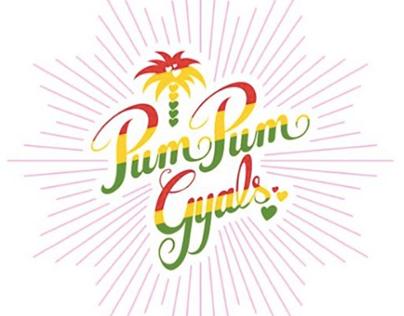 Pum Pum Gyals - Social Media Assistant (Feb 16 - On)