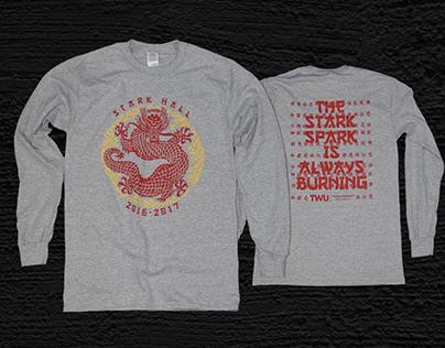 Misc T-Shirt Designs