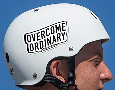 Overcome Ordinary with The OneWheel