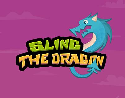 Sling the Dragon