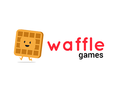 WAFFLE GAMES