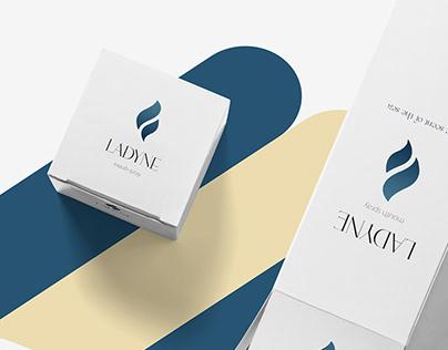 Ladyne / Packaging