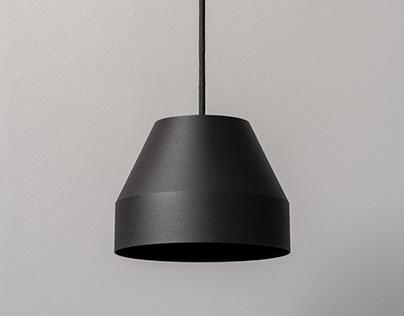 CAP_lamp