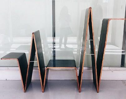 Art-Beat Furniture