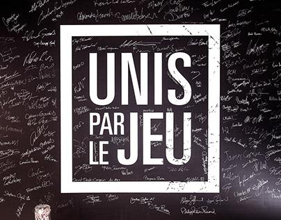 Ubisoft Québec / Office