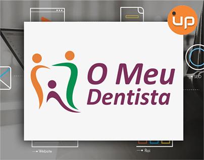 O Meu Dentista