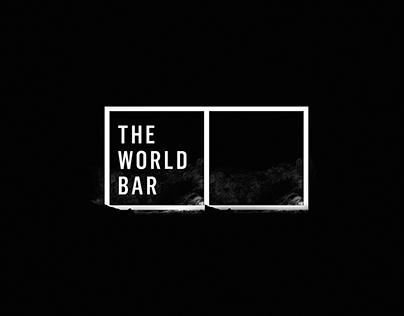 The World Bar, Sydney
