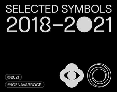 Symbols I