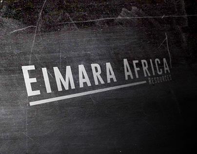 Eimara Africa Resources Company Profile