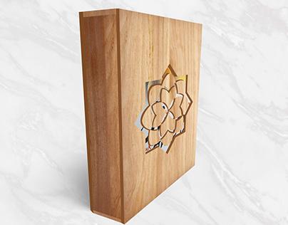 Wood Packaging