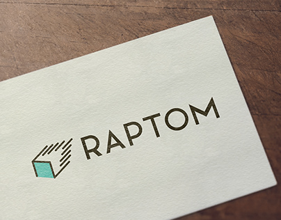 RAPTOM logo