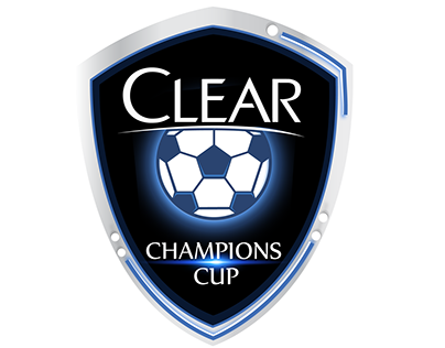 Clear Champions Cup
