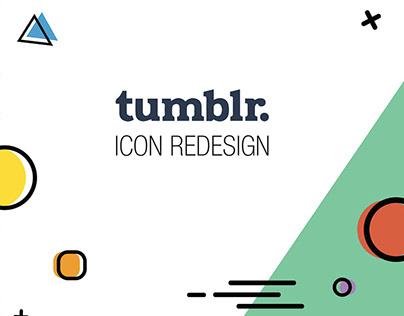 Iconography - Tumblr