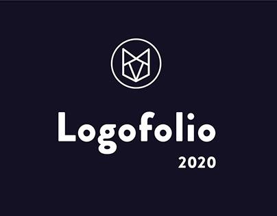 Logofolio - 2020