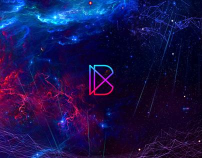 Identidade Visual - B