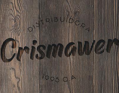 Crismawer Identidad