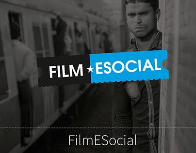 FILM_Social