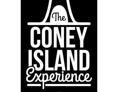 The Coney Island Experience