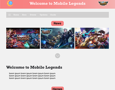 Mobile-Legends-web