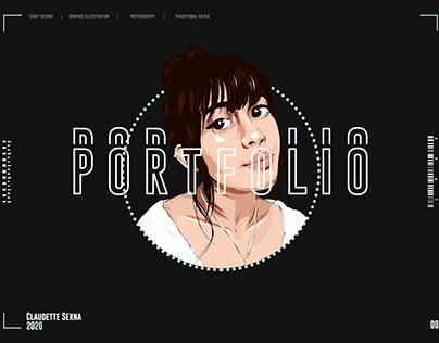 PORTFOLIO [2020]