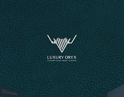 Luxury Orycs