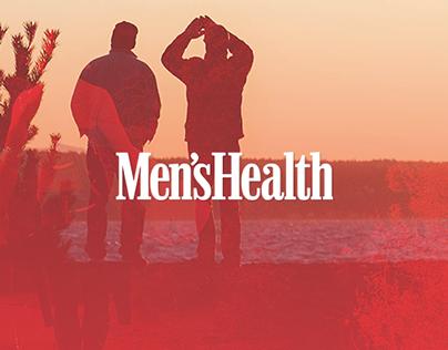 Men's Health Poland