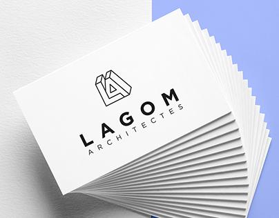 LAGOM Architectes