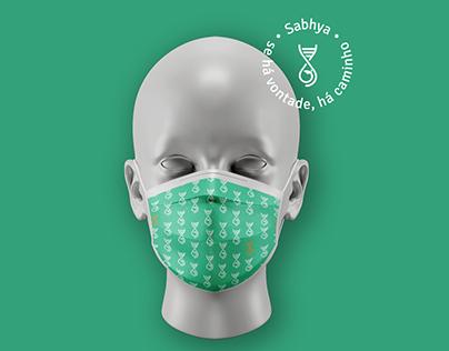Sabhya