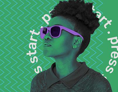 Start Financeiro Visual Identity (pt-br/en)