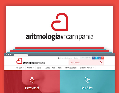 Aritmologia in Campania