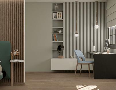 Design bedroom_01