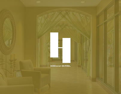 Herald Hotel