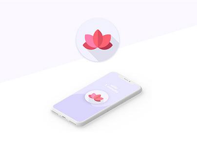 App Solo 1 Minuto