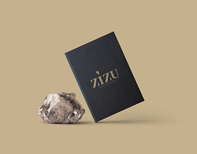 Zizu Concept Design Summit 2019