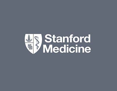 Stanford Medical Center Microsite Design