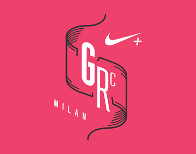 Garibaldi Run Club