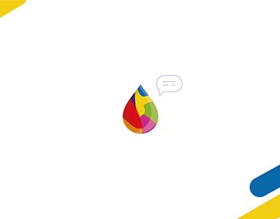 Portafolio 2020 - Onza Agencia de Marketing Digital