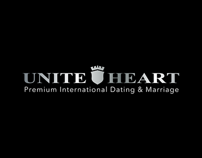 Logo for Dating & Marriage agency