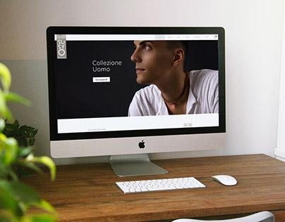 Susyo - Website