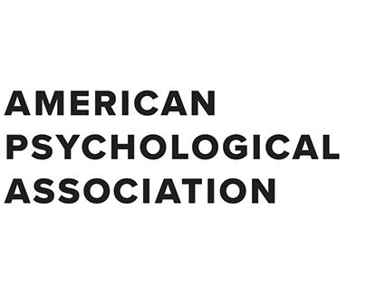 American Psychological Association Announces 2019