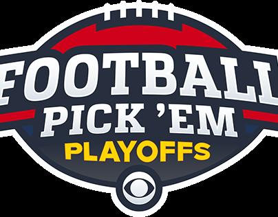 CBS Sports Pick'em