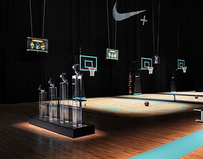 World Basketball Festival