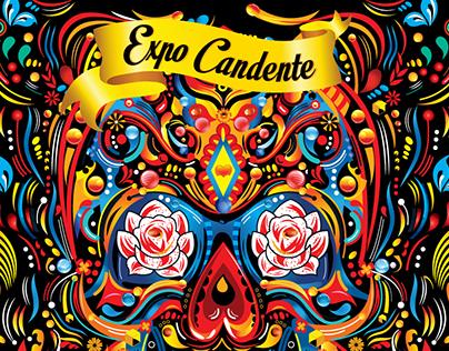 EXPO CANDENTE