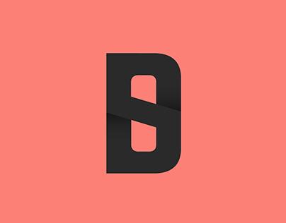 Design by Salford - WIP