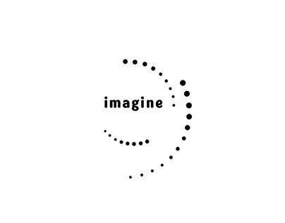 Imagine | the Nomad Life