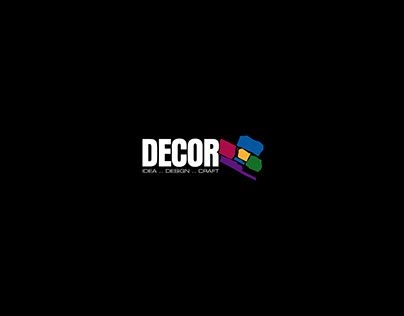 LOGOS Colection 3