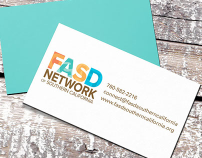 FASD Network of Southern California