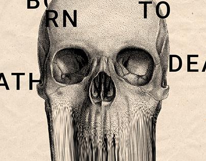 Born To Death